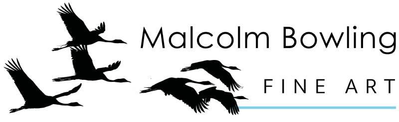 Malcolm Bowling